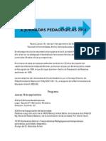 Jornadas_Pedagogicas_2da_Circular.pdf
