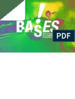 BASES para el Desarrollo de la Provincia de Buenos Aires