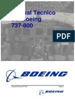 737 manual