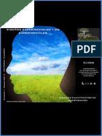 Revista Digital Terminada_S.Montañez-E.Rosas