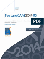 Whats_New_in_FeatureCAM_2014_R3.pdf