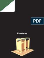 Porter -FODA -Ficha Producto
