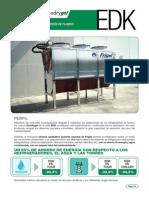 13.02.18_EDK Con Datos Tecnicos Actuales_español