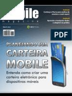 Planejando Sua Carteira Mobile..Devmedia