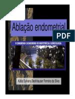 04_t_16h25_katia_s_beckhauser_ferreira_da_silva.pdf