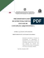 tese201.pdf