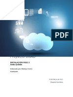 UNAD - Acta de aceptación (5) TELEFONIA IP.docx