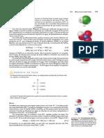 Cómo identificar ACIDOS-BASES.pdf