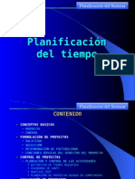 Control Proyecto