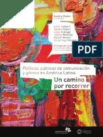 comunicacion-y-genero-bilingue.pdf
