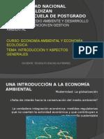 1. PRIMERA CLASE.economaambiental- (3)