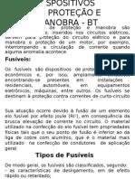 02 Dispositivos-de-Protecao-e-Manobra.ppt