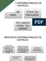 SESION_8_MERCADOS_INTERNACIONALES_DE_CAPITALES__14884__