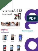 Vitrina Digitel Empresarial DIC14 Res