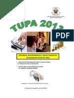 PLAN_14239_2013_TUPA_2013-UGEL_05-SJL-EA-COMPLETO-FINAL.pdf