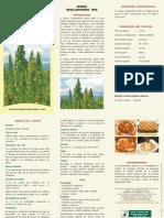 F-Quinua-QUILLAHUAMAN-INIA.pdf