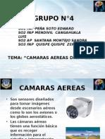 GRUPO N°4 CAMARAS DIGITALES AEREAS