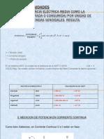 Clase de Medicion de Potencia.pdf