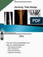 steamreforming-tubedesign-130924143050-phpapp01.pdf