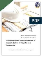 Texto de apoyo a la docencia .pdf