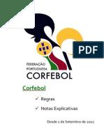 46141051845915-Livro-Regras-de-Corfebol.pdf