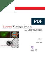 Manual - Virologia Prática