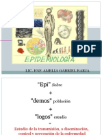EPI - SEMANA 1.ppt