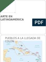 _ARTE barroco colonial.ppt