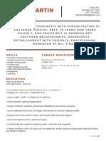 Hannah Sartin - Resume.pdf