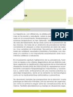 migraña 2015.pdf
