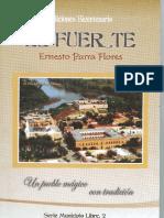 Monografia El Fuerte.pdf