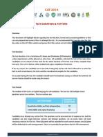 Test_Duration_format.pdf