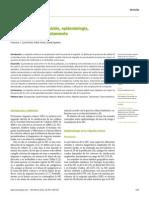 migrana cronica.pdf