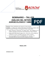 Métodos_Estudio_Seminario_Taller_ADSA_2015.doc