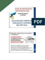 16_14.eleccion_del_comite_final.pdf