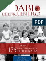 adabi archivo.pdf