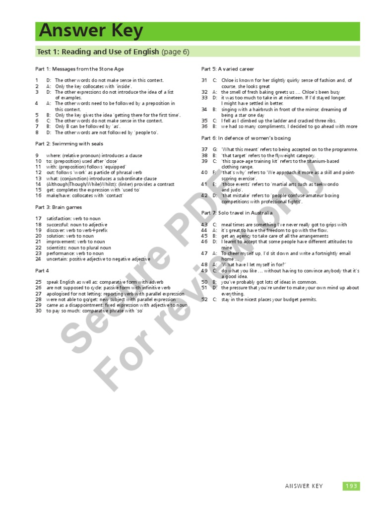 Practice tests plus 2015 key verb preposition and postposition fandeluxe Images