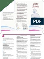 tripticos-colitis-ulcerosa-2014.pdf