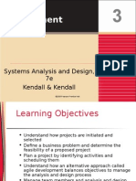 kendall7e_ch03.ppt