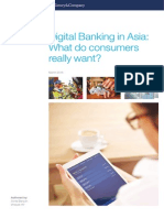 Digital_Banking_in_Asia_What_do_consumers_really_want.pdf