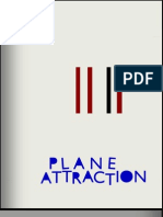 Plane Attraction