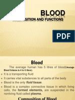 212540292-Blood