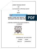 45627595-Bsnl-Working-Capital.pdf