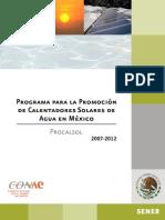 Procalsol
