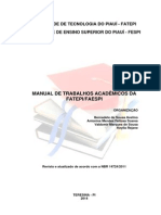 MANUAL-TCC-FATEPI-REVISADO-13-03-14.pdf