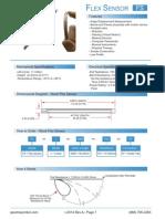 FLEX SENSOR DATA SHEET 2014.pdf