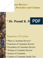 2. Literature Review.ppt
