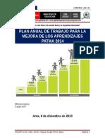 PATMA-2014-F.doc