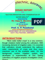 Vijay Presentation