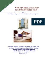 pengolahanairasindanpayaudgnsistemosmosisbalik-120224034620-phpapp02(1).pdf